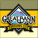 Great Basin Brewing Company
