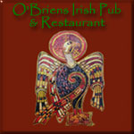 O'Briens Irish Pub & Restaurant
